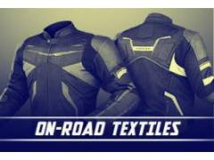 On-Road Textiles