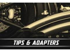 Tips & Adapters
