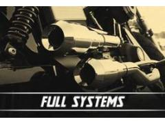 Full Systems
