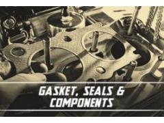 Gaskets, Seals & Components