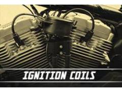 Ignition & Coils