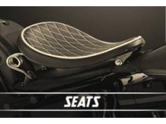 Motorcycle Accessories Supermarket - Seats – Motorcycle