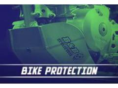Bike Protection