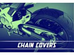 Chain Covers
