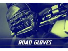 Road Gloves