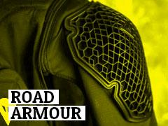 Road Armour