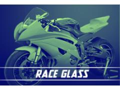 Race Glass
