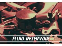 Fluid Reservoir