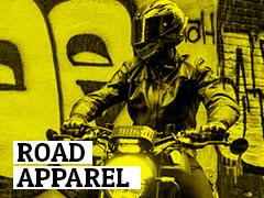 Road Apparel