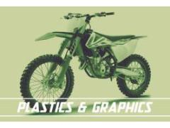Plastics & Graphics