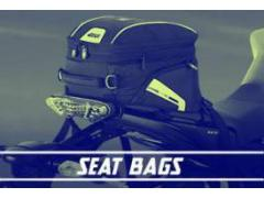 Seatbags