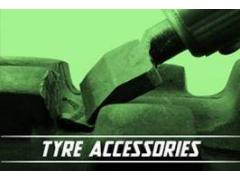 Tyre Accessories