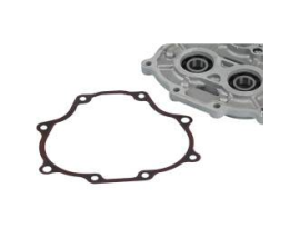 Transmission Bearing Cover Gasket suits 6-Speed Softail & Dyna Models- 2006-2017