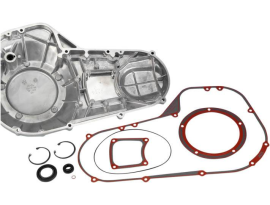 Primary Seal Kit- Touring Models 2005-2006