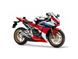 New Ray Model 1/12-  Honda 2016 CBR1000