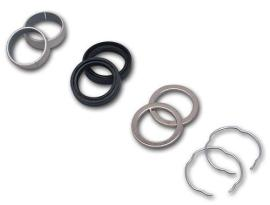 Pro-One Fork Seal Kit 41mm