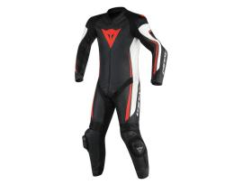 Dainese Assen 1 Piece Perforated Suit