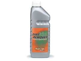 Twin Air Bio Dirt Remover