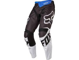 2017 Fox 180 Race Black Pants