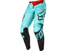 2017 Fox 180 Race Green Pants
