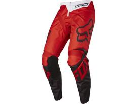 2017 Fox 180 Race Red Pants