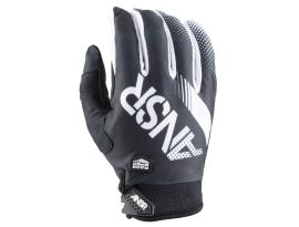 Answer 2017 Syncron Gloves