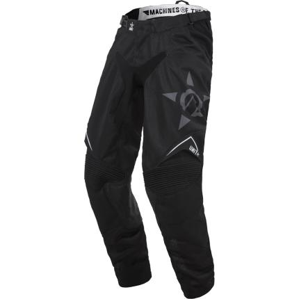 Unit 2020 Shadow Black Pants