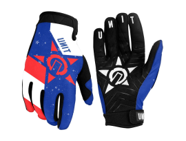 Unit 2020 Launch Multi Gloves