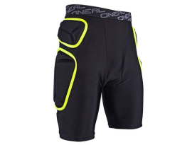 Oneal MX Trail Shorts - 2016