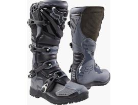 2017 Fox Comp 5 Offroad Boots