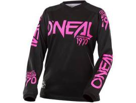 Oneal 2018 Demolition Ladies Jersey