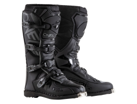 Oneal 2020 Element Black Boots