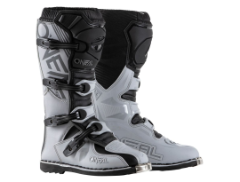 Oneal 2020 Element Grey Boots