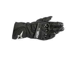 Alpinestars GP Plus R2 Black Gloves