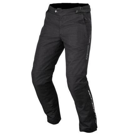 Alpinestars Patron GoreTex Pants Black