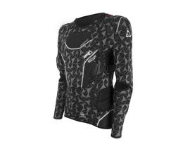 Leatt 3DF Body Protector Airfast Lite