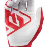 Answer 2018 AR-3 Red Gloves