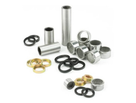 All Balls Linkage Bearing Kits - Suzuki