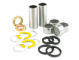 All Balls Swingarm Bearing Kit - Kawasaki