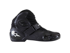 Alpinestars SMX-1 Ride Shoes