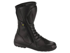 Dainese Long Range D-WP Boots