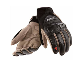 Dainese X-ILE gloves
