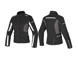 Dainese Ladies Zima Gore-Tex Jacket