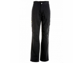 Draggin Mens Cargo Pants