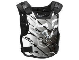 Fox Proframe LC Roost Deflector - 2014