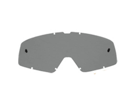 Fox Replacement Lenses - Main Adult
