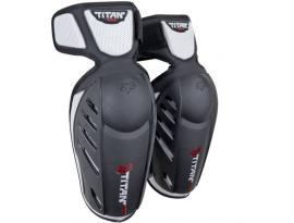 Fox 2014 Titan Race Elbow Guard