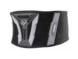 Fox 2014 Turbo Belt (Kidney Belt)