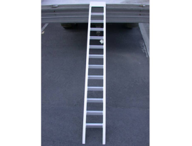 Oneal Loading Ramp