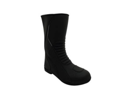 Rjays Bella Boot